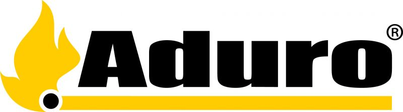 Aduro logo.jpg, 800x223, 16.41 KB